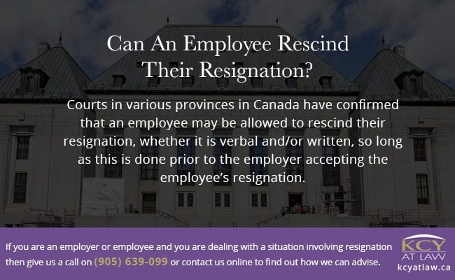employee-resignation-problems-kcy-at-law
