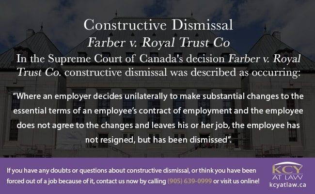 constructive-dismisal-farber-vs-royal-trust-co-kcy-at-law